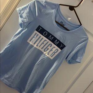 Tommy Hilfiger Small shirt